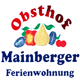 Obsthof Mainberger